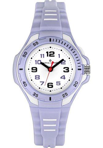Часы » 393 393B«