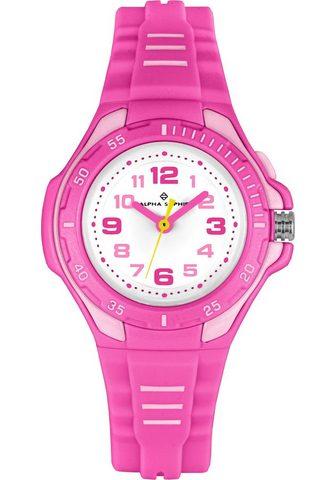 Часы » 393 393D«