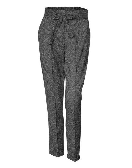 OPUS Bundfaltenhose »Enchi« mit modischen Bügelfalten   Bekleidung > Hosen > Bundfaltenhosen   Opus