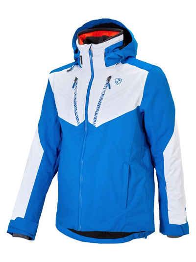 Sportschuhe online zum Verkauf exquisites Design Herren Skijacken in großen Größen » XXL Skijacken kaufen | OTTO