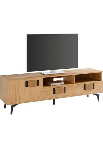 ANDAS TV staliukas