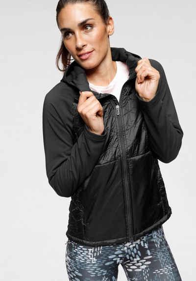 Damen Trainingsjacken online kaufen | OTTO