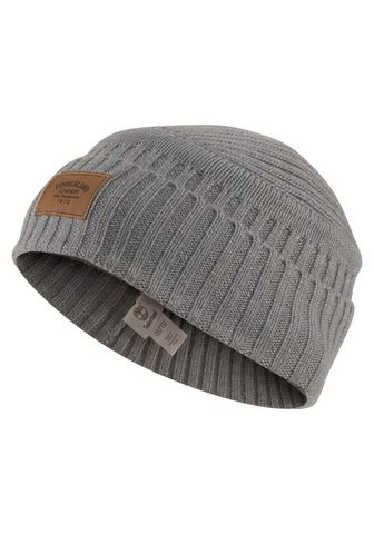 TIMBERLAND Megzta kepurė