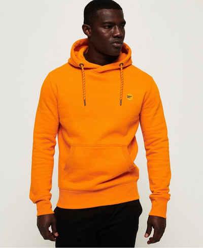 Günstige Sweatshirts & Sweatjacken kaufen » SALE | OTTO