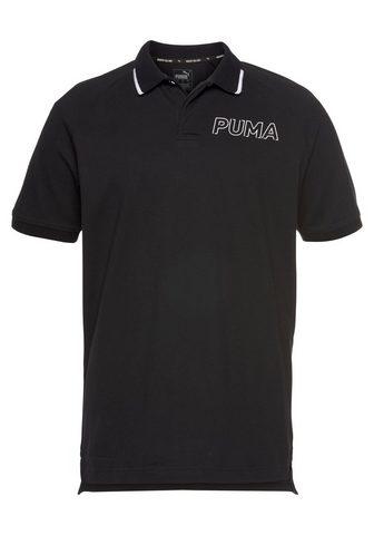 PUMA Polo marškinėliai »MODERN SPORTS Polo«...