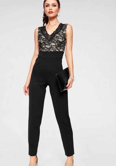 niedriger Preis neue Liste Heiß-Verkauf am neuesten Damen Festtagsmode online kaufen » festliche Mode | OTTO
