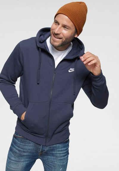 Nike Sportswear Daunenjacke Bomber online kaufen Sport