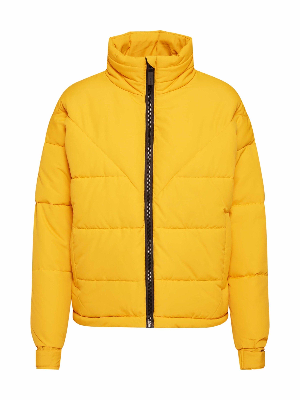 »ginger Noisy Jacket« May Ls KaufenOtto Steppjacke 8knwOP0