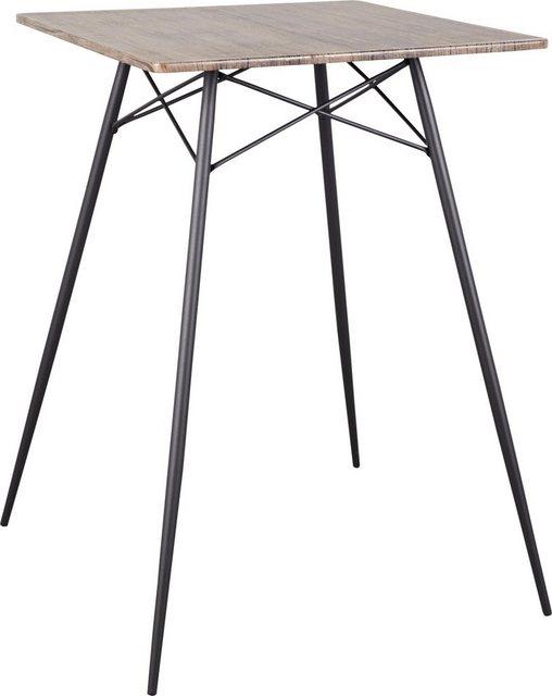 Barmöbel - Bartisch »JACK«, Breite 70 cm  - Onlineshop OTTO