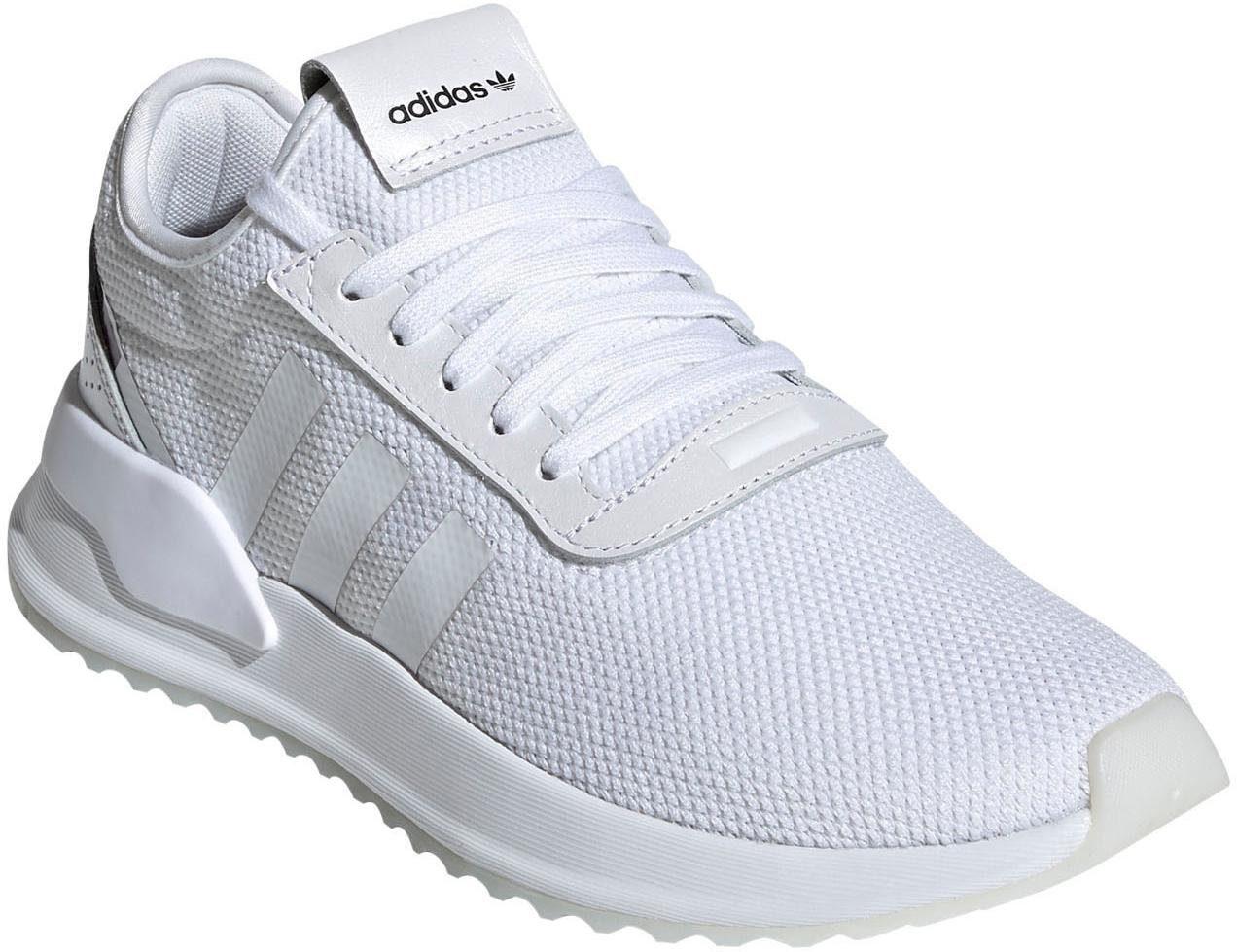 adidas Originals »U_PATH X W« Sneaker kaufen   OTTO