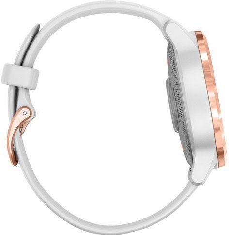 Smartwatches - Garmin VIVOACTIVE 4S Smartwatch (2,79 cm 1,1 Zoll)  - Onlineshop OTTO