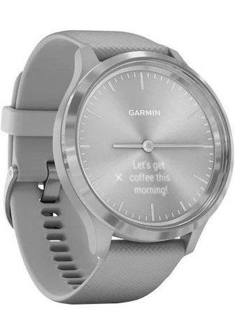 GARMIN VIVOMOVE 3 Išmanus laikrodis