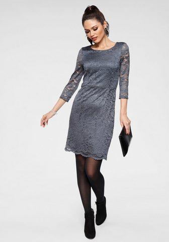 VERO MODA Кружевное платье »STELLA«
