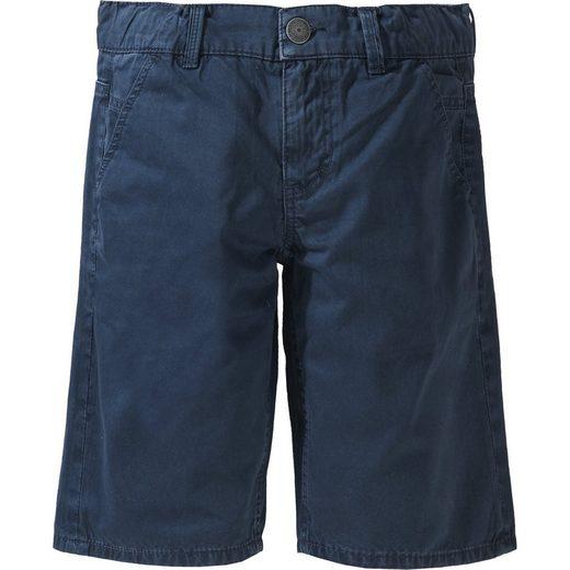 Lemmi Shorts BOB Regular Fit für Jungen, Bundweite BIG