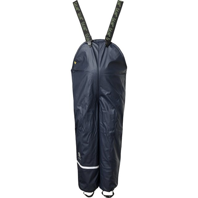 CeLaVi Kinder gefütterte Regenhose   Sportbekleidung > Sporthosen > Regenhosen   CeLaVi