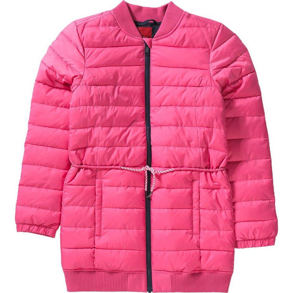 moderner Stil große Auswahl an Designs Top Design s.Oliver gesteppter Mantel für Mädchen kaufen | OTTO