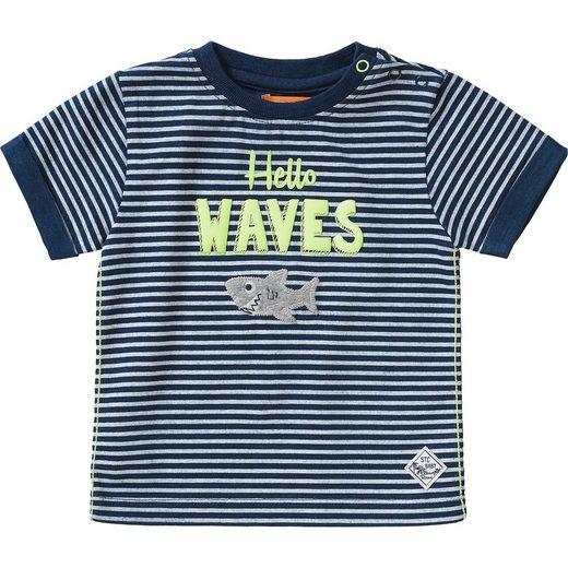STACCATO Baby T-Shirt für Jungen