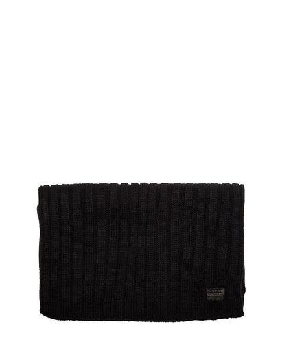 G-Star RAW Wollschal »Xemy giftpack«