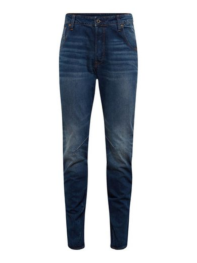 G-Star RAW Tapered-fit-Jeans »Arc 3D Tapered«