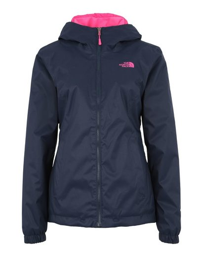 The North Face Outdoorjacke »Quest«