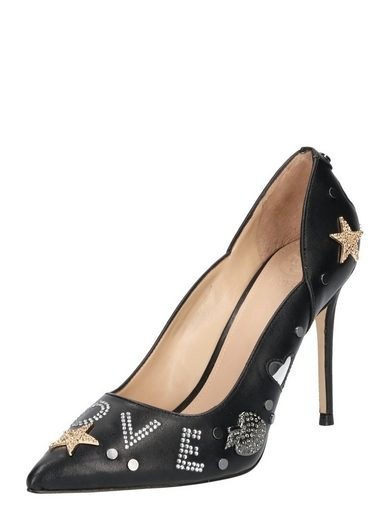 Guess »BELLE« Pumps