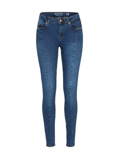 Noisy may Slim-fit-Jeans