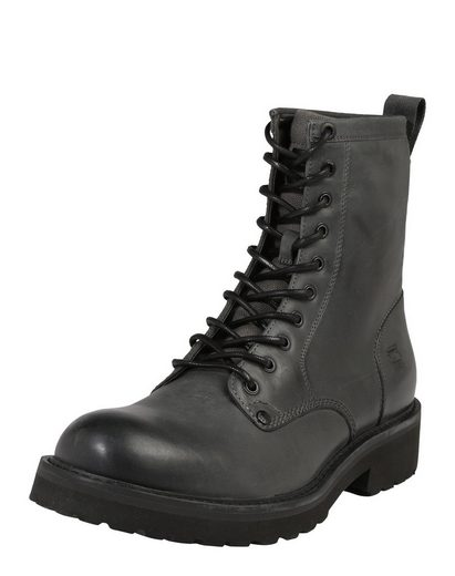G-Star RAW »Presting Deconstructed« Schnürboots