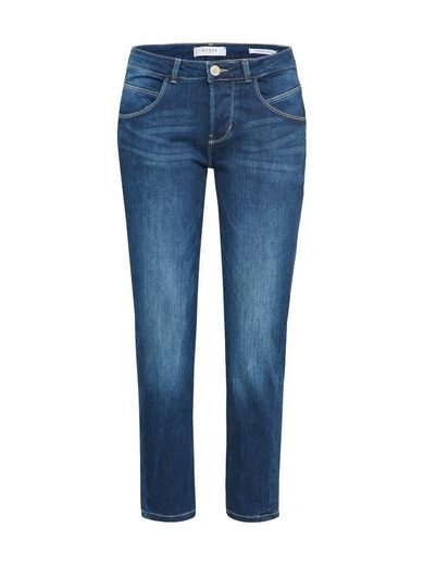 Guess 7/8-Jeans