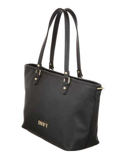 House of Envy Shopper »Diamond Classy«