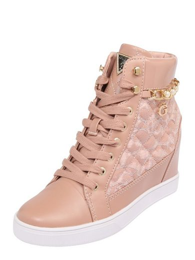 Guess »Active Lady« Sneaker