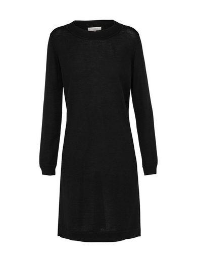 SELECTED FEMME Blusenkleid »O-NECK DRESS«