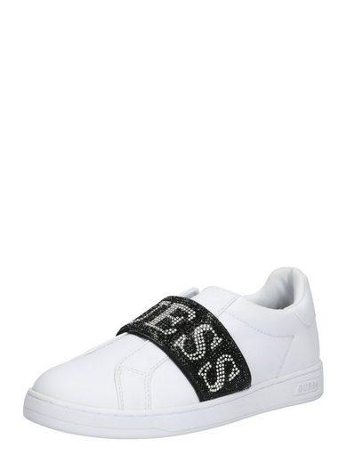 Guess »CONNUR« Sneaker