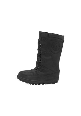 TIMBERLAND Suvarstomi batai »8 in Lace Up Atsparū...