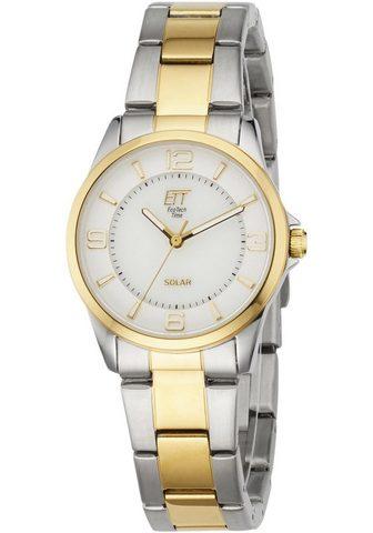 Часы »Kalahari ELS-12070-12M&laq...