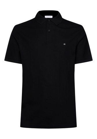 CALVIN KLEIN Polo marškinėliai