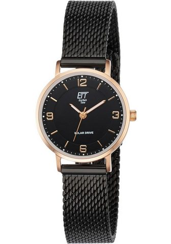 Часы »Sahel ELS-12081-22M«...
