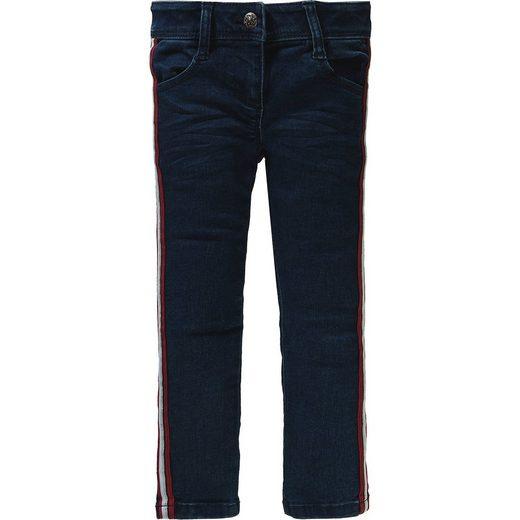 s.Oliver Jeans für Mädchen