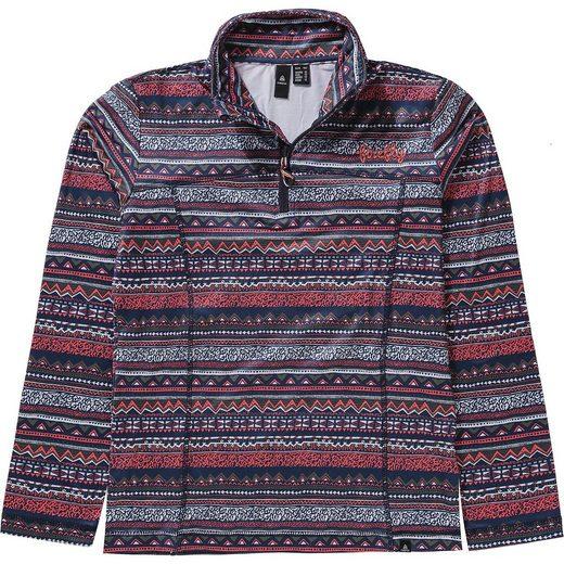 FIREFLY Pullover AURORA für Mädchen