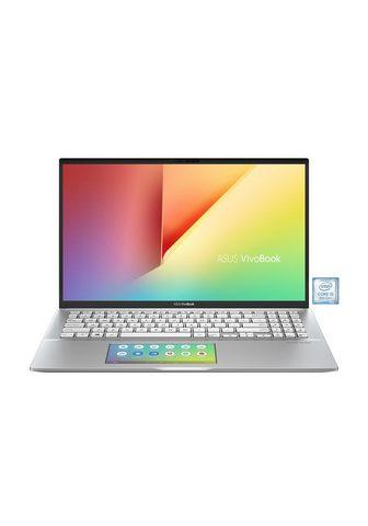 VivoBook S15 S532FL-BN010T »396 ...