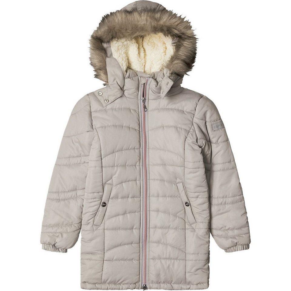 more photos 5009c 5d867 Esprit Wintermantel für Mädchen online kaufen   OTTO