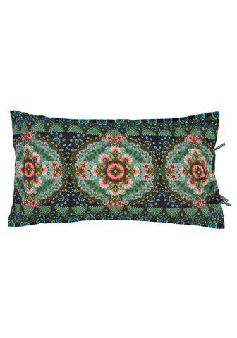 PIP STUDIO Dekoratyvinė pagalvėlė »Bella Luna«