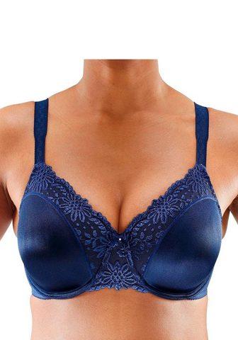 TRIUMPH Krūtinę mažinanti liemenėle »Ladyform ...