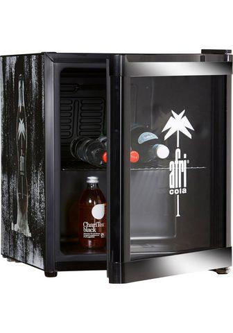 Холодильник 510 cm hoch 430 cm ширина