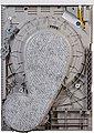 AEG Wärmepumpentrockner T9DE78685, 8 kg, Bild 5