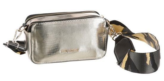 STEVE MADDEN Mini Bag »BDORY«, mit schöner Umhängekette