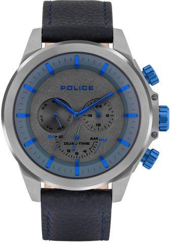 Часы »BELMONT PL15970JSU.61&laqu...