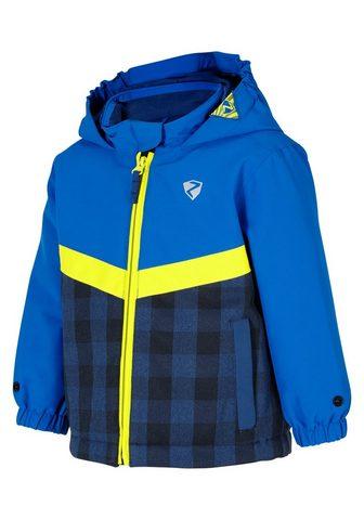 ZIENER Куртка зимняя »AMAI«
