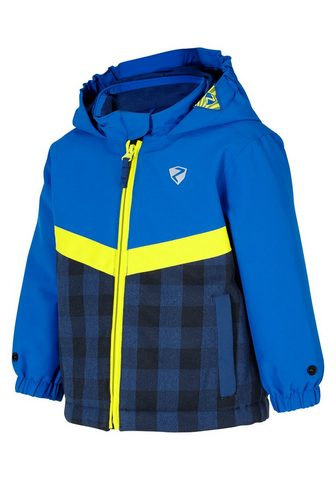 Куртка зимняя »AMAI«