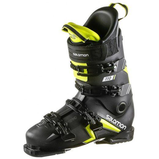 Salomon »S/PRO 110« Skischuh