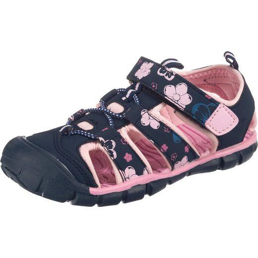 fullstop. Sandalen für Mädchen